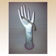 Catamore Bracelet