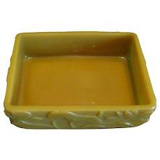 Chinese Beijing Glass Box
