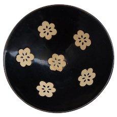 Chinese Jizhou Bowl