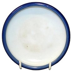 Chinese Pin Dish
