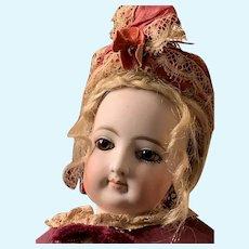 15in French Fashion doll. !