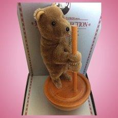 Steiff Roly Poly Circus Bear