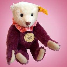 """8"""" Steiff Classic Dolly Bear"""