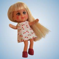 Lola Liddle