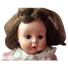 A Littlest Angel Type Doll