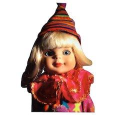 Tonner Linda McCall Doll