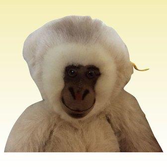 Steiff Hango Monkey