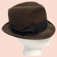 8f27bb68a Vintage Panama Hat Optimo Montecristi : Cow Hollow Quilts ...