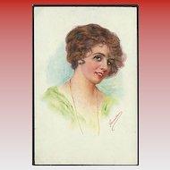 """""""Pastelle""""  (1920')"""
