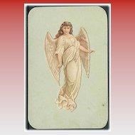 """Angel""  (1910')"