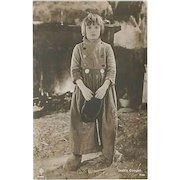 """The Kid""  (1920')"