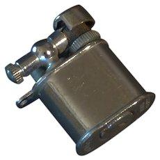 Miniature Charm Perky Cigarette Lighter