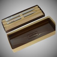Shaeffer Triumph 444 Pen and Pencil Set