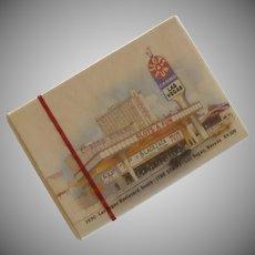 Slots a Fun Las Vegas Playing Cards Sealed