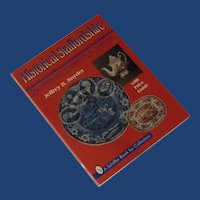 Historical Staffordshire Reference Paperback Book
