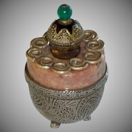 Jo Marz Trinket Keepsake Box