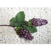 Vintage  Lilac   Corsage