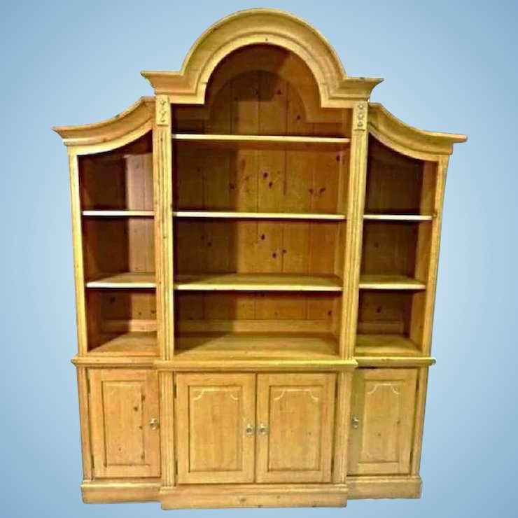 pictures hgtv shop kitchens kitchen related cupboard products french remodel country