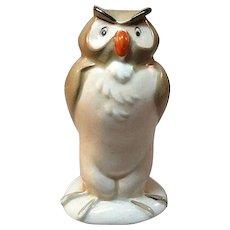 Beswick Owl Figure Winnie the Pooh Walt Disney Productions