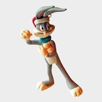 Hallmark Bugs Bunny Ornament - Collectible Ornament