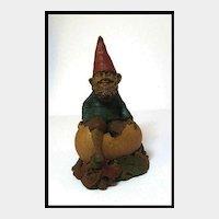 Tom Clark Gnome Figure Chick