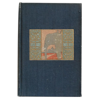 Following The Equator by Mark Twain (First Edition)