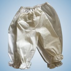 2 Pair Pantaloons
