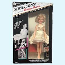 Tristar Marilyn Monroe- NRFB