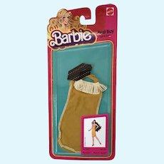 Barbie Best Buy Fashions- NRFP