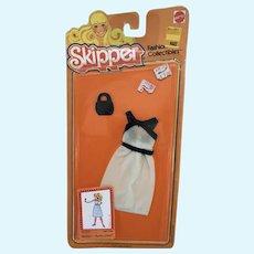 Skipper Fashion Collectibles-NRFP