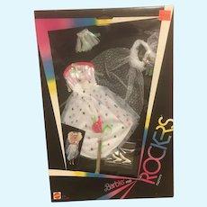 Barbie And The Rockers Fashion- NRFB