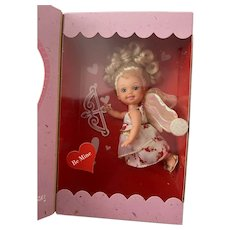 Nikki Lil Friend of Kelly Target Special Edition
