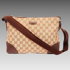 Gucci Shoulder Bag 5891