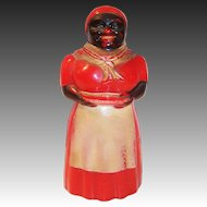 "5"" Tall Aunt Jemima Syrup F&F Mold & Die Works"