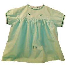de1703234e6b Vintage Children s Vintage Fashion
