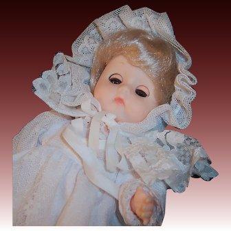 1985 Vogue Meritus Ginnette Baby Doll