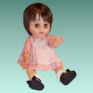Vintage Vogue Precious Baby / Precious Penny