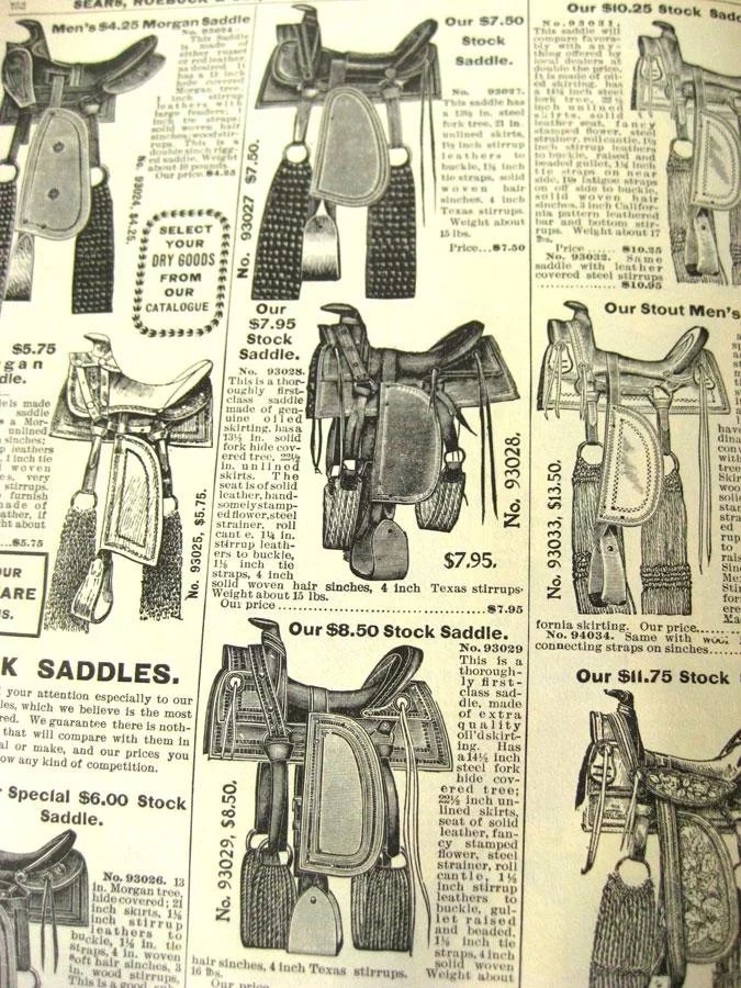 1897 sears roebuck catalog pdf