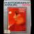 Photography Annual 1979, Art Photography, Photography History