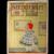 1920s Needlecraft Magazine July 1928, Vintage Craft Magazine,