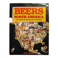 Beers Of North America Brew Pub History In the United States, Breweries