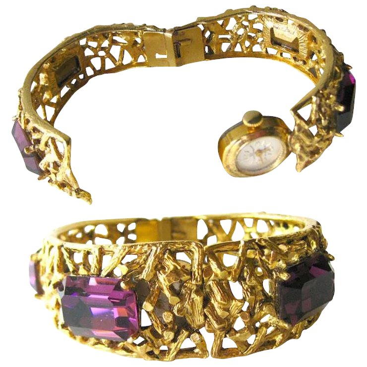 or cohen bangle bracelets id peridot for amethyst julius sale kt jewelry j bangles gold and aquamarine