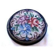 Needlepoint Classic Compact