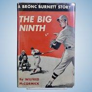 The Big Ninth