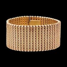 Bracelets  Vintage Jewelry