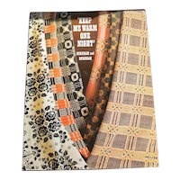 Quilts Coverlets Textiles Book Keep Me Warm One Night Early Hand Weaving Eastern Canada