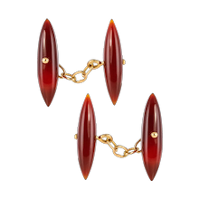 Cufflinks Vintage Jewelry