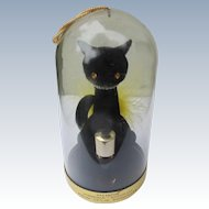 Boxed Perfume Cat Sophisticat by Max Factor Hypnotique