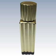 Worth Perfume Bottle Je Reviens French Perfume 1931
