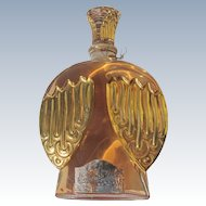 Perfume Bottle Large Sealed Corday Toujours Moi Perfect